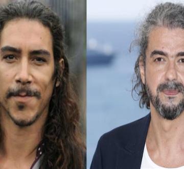 """Óscar Jaenada se une al reparto del biopic """"Escobar"""" con Javier Bardem y Penélope Cruz"""
