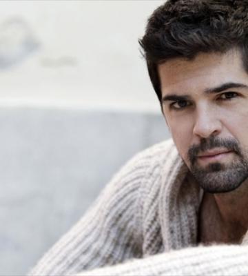 Miguel Ángel Muñoz protagonizará 'Presunto culpable', nueva serie original de Atresmedia Televisión