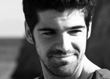 Miguel Ángel Muñoz, Premio Actúa Joven Talento de la AISGE
