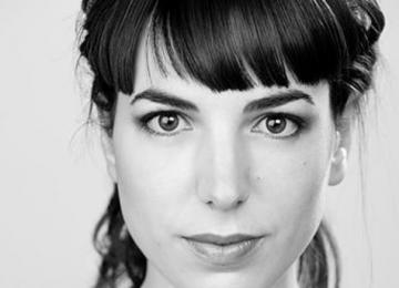 """Alicia Rubio se une al reparto de """"Tiempos de Guerra"""""""